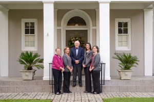 Valdosta, GA Estate & Elder Law Attorneys